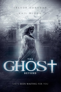 Watch Ghost Station 2015 Full Movie Online Free Download