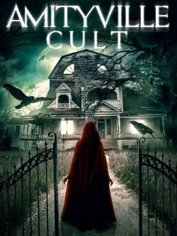 Amityville Cult