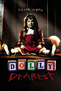 Dolly Dearest